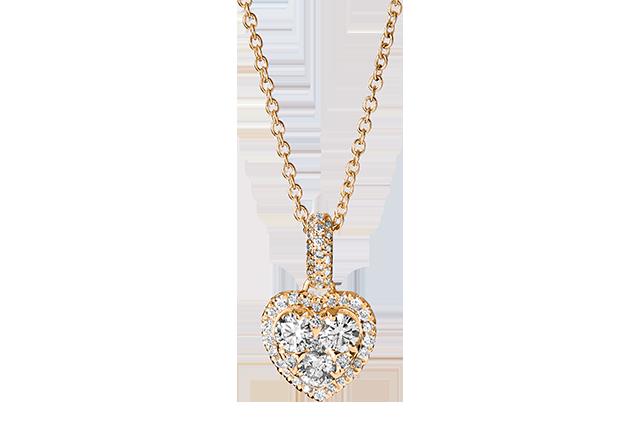 Diamanter – BV1471