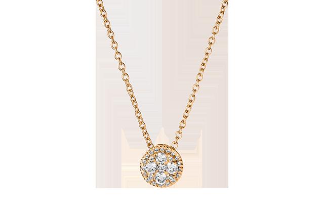 Diamanter – BV1473