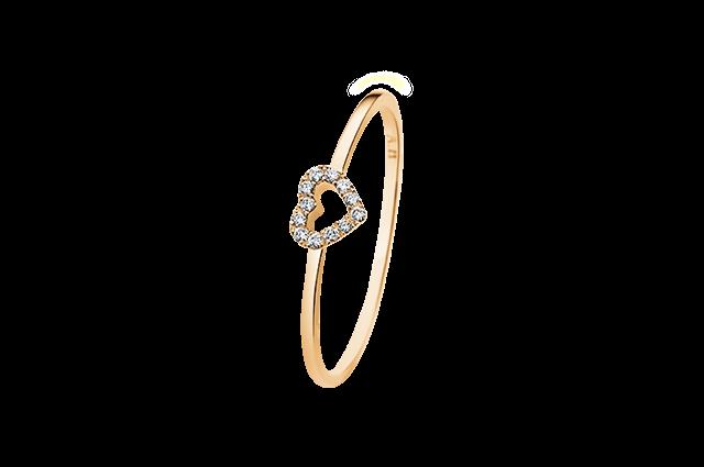 Halberstadt petite ring – #PD17