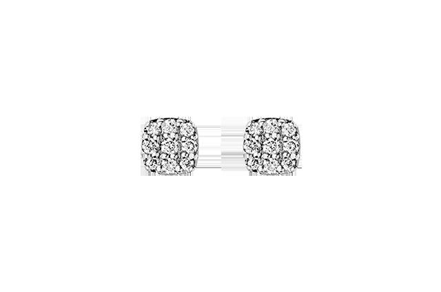 Petite ørering – PØ33
